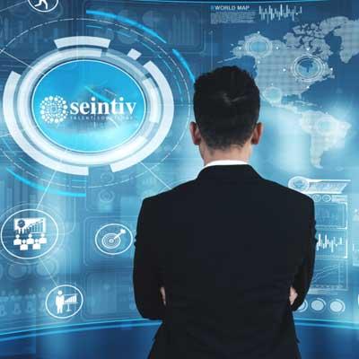 HR Technology, Innovation & Bots