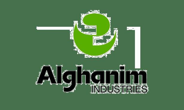 client-logo-alghanim-tr