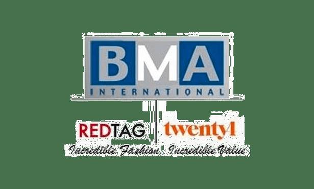 client-logo-bma-international-tr