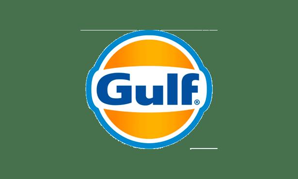 client-logo-gulf-tr