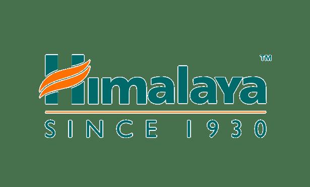 client-logo-himalaya-tr