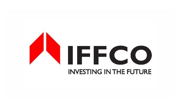 client-logo-iffco-tr