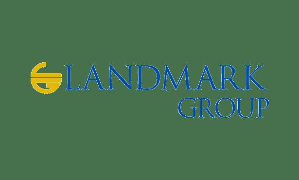 client-logo-landmark-group-tr