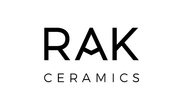 client-logo-rak-ceramics-tr